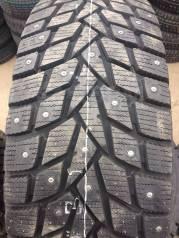 Dunlop Grandtrek Ice02, 245/70R16