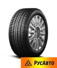Triangle Group TR777, 195/60 R15 (TR777)