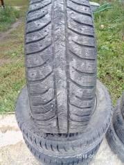 Bridgestone Ice Cruiser 7000, 215 60 17