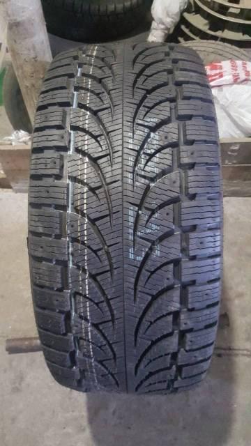 Pirelli Winter Carving Edge, 275/40R20