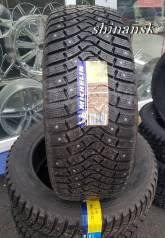 Michelin Latitude X-Ice North 2+, 265/60 R18