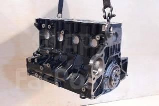 Новый двигатель комплектации Short D4CB Hyundai Grand Starex 175 л/с