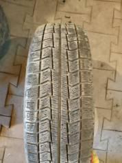 Bridgestone Blizzak MZ-02, 165/70 R13