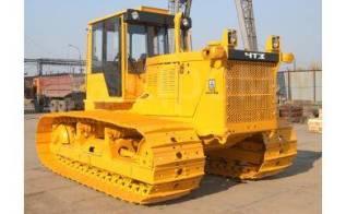 ЧТЗ Т10МБ. Трактор Т10МБ, 179,5 л.с. Под заказ