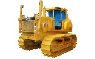 ЧТЗ Т14. Трактор Т14.6020, 214,8 л.с. Под заказ