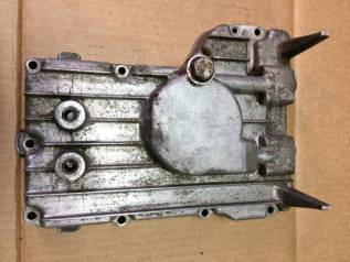 Поддон картера Kawasaki ZZR 400-1
