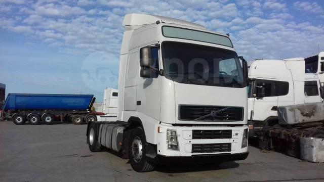 Volvo FH12. Продам volvo FH12, 12 000куб. см., 18 000кг., 4x2