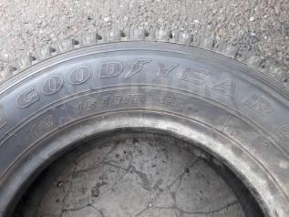 Goodyear, 165R13 LT