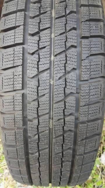 "Зимние колеса Goodyear Ice Navi 215/60R16 с дисками Kyoho 5x114.3. 6.5x16"" 5x114.30 ET53 ЦО 73,1мм."