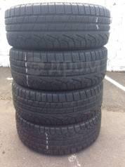 Pirelli Winter 210 Sottozero 2, 225/45 R18