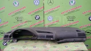 Панель приборов. BMW 7-Series, E38 M51D25, M52B28, M52B28TU, M57D30, M60B30, M60B40, M62B35, M62B44, M62TUB35, M62TUB44, M73B54, M73TUB54, M57D30T, M5...