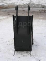 Ковши на экскаваторы погрузчики JCB Terex New Holland