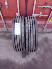 Triangle Group TR685, 215/75R17.5
