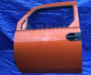 Передняя левая дверь для Хонда Элемент 03-11 ЦЕНА ЗА Голую