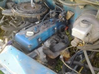 Продается ГАЗ-2705