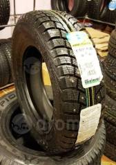 Gislaved Nord Frost 5, 165/70 R13