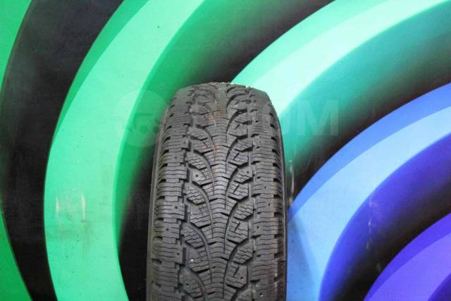 Pirelli Chrono Winter, 225/65 R16