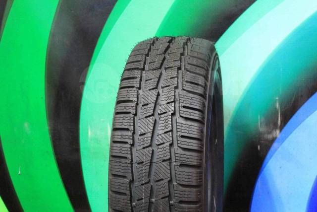 Michelin Agilis Alpin, 215/65 R16