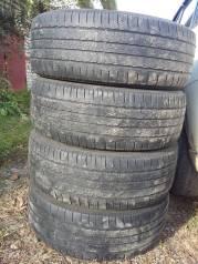 Dunlop SP Sport 7000 A/S, 225/55/18 98H