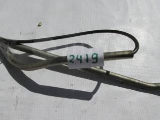 2419) Трос багажника (ямы) Honda Dio AF34