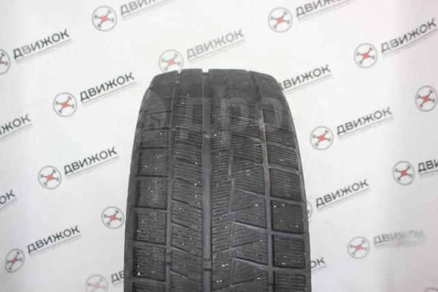 Bridgestone Blizzak Revo GZ. зимние, без шипов, 2014 год, б/у, износ 10%. Под заказ
