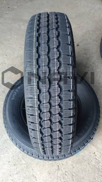 Triangle Group TR737, 185/75R16C