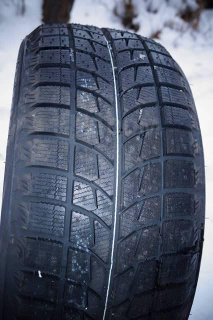 Bridgestone Blizzak WS-60, 225/60 R16