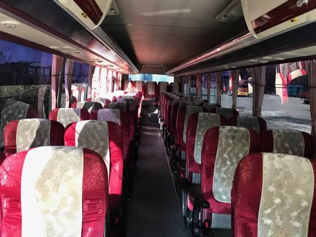 Daewoo FX212. Продается автобус