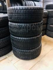 Dunlop DSX, 205/50R16