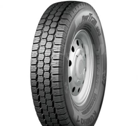 Kumho Winter PorTran KC12, 145/R13