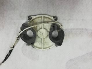 Крышка золотникового клапана 290810738 Sea-Doo 800