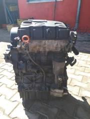 BLS ДВС VW GOLF/Caddy/Jetta 2005-2010гг, 1.9TD, 105ps