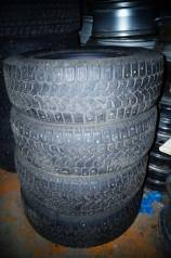 Yokohama Ice Guard, 235/50 R18