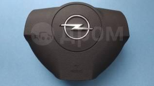 Крышка подушка безопасности airbag Opel Astra H, Vectra C, Zafira B