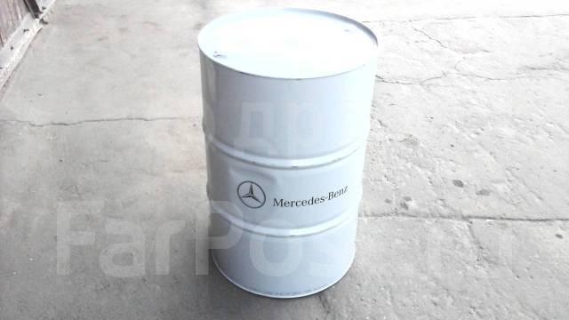 Деталь Mercedes-Benz MB229.51,5W-30, A000989220717FBDR