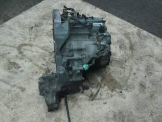 Коробка автомат АКПП Honda CR-V