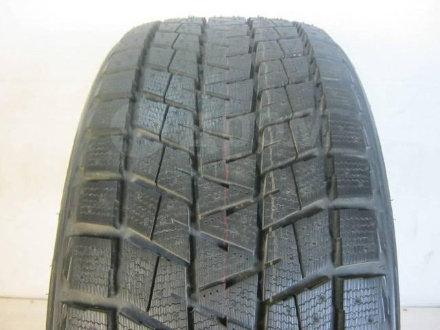 Bridgestone Blizzak DM-V1, 275 40 R20
