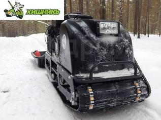 Сибиряк PRS 15 л.с., 2020
