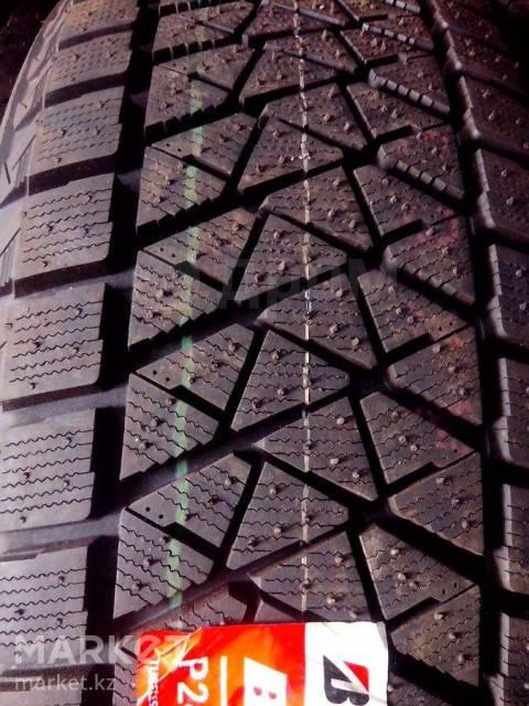 Bridgestone Blizzak DM-V2, 245/55R19