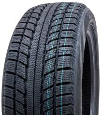 Triangle Group TR777, 215/55 R17