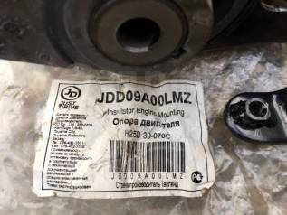 Опора двигателя Mazda Premacy
