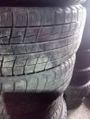 Bridgestone Blizzak Revo1, 215/60 R16