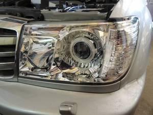 Лампа ксеноновая. Toyota: Corona, Lite Ace, Ipsum, Corolla, Altezza, Tundra, Pixis Truck, Vista, Voltz, Succeed, Hilux Pick Up, Starlet, Sienta, Porte...