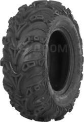 Шина ITP Mud Lite II 25x10-12,25x8-12