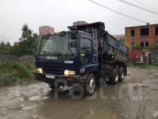Услуги самосвала выбор 5-25тон вывоз снега мусора грунта 5-15м3