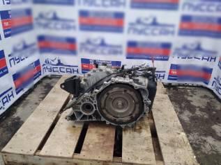 АКПП Hyundai Tucson, Sportage 4WD D4EA VGT (F4A51) 39350