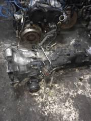 МКПП Audi A6 c5 2.5tdi FTF 6ст A8