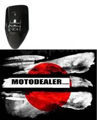 Передний пластик (клюв) Honda TACT AF24