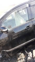 Дверь передняя левая Toyota Estima GSR55 2GR
