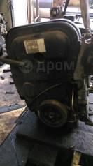 Контрактный (б у) двигатель Вольво S60 03 г B5244S 2,4 л. бензин-инжек